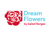 Logo-Dream Flowers