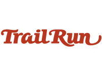 Logo-Trail Run