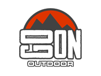 Logo-Go On Outdoor