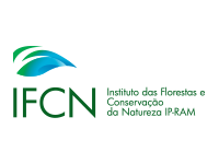 Logo-Instituto das Florestas