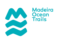 Logo-Madeira Ocean Trails