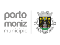 Logo-Municipio do Porto Moniz