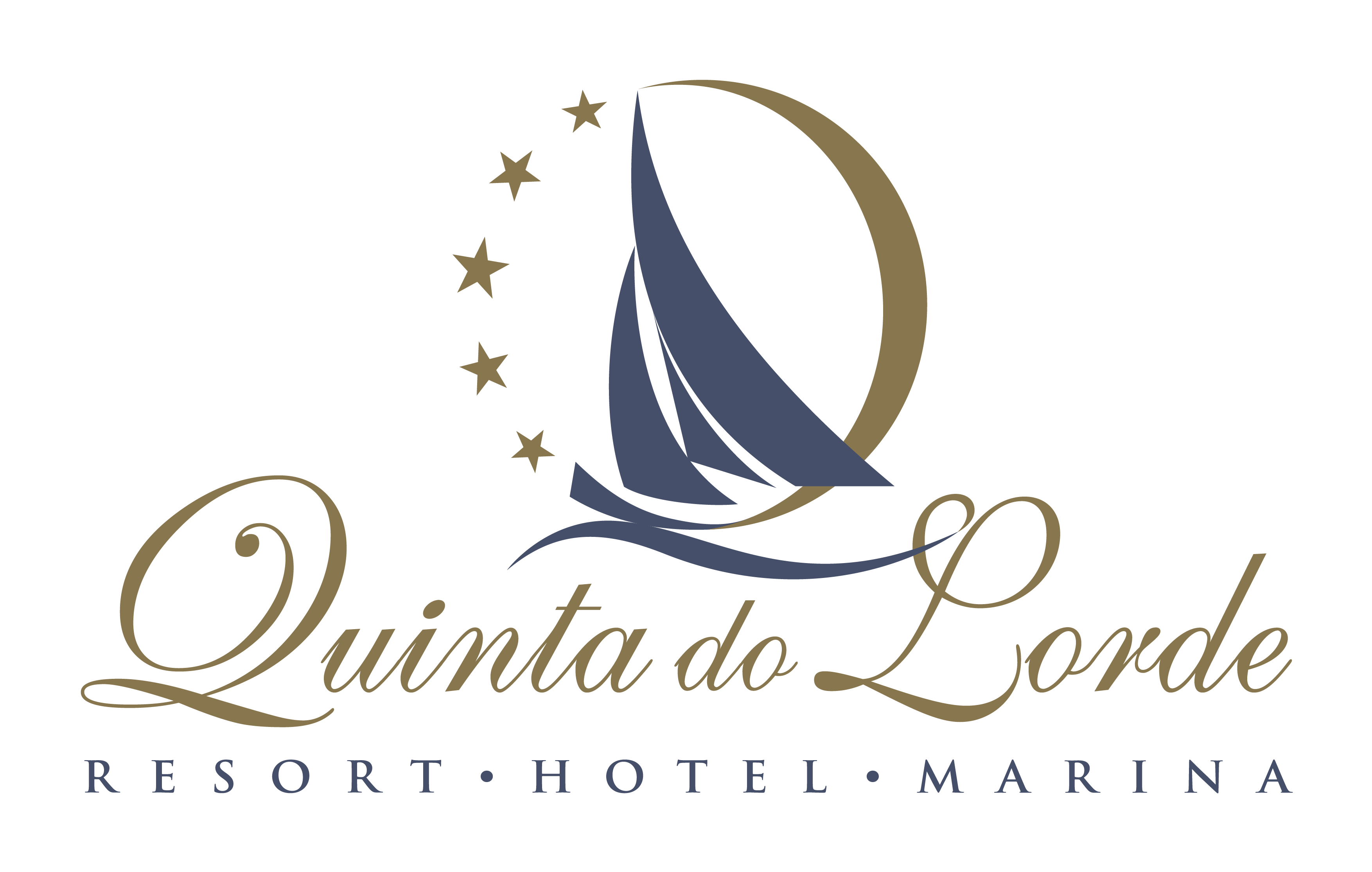 Logo-Quinta do Lorde