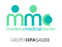 Logo-Madeira Medical Center